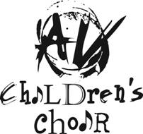 A.V. Children's Choir