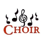 Registration Fee - Choir