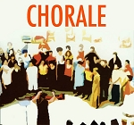 Registration Fee - Chorale