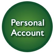 Contribution to Personal Account